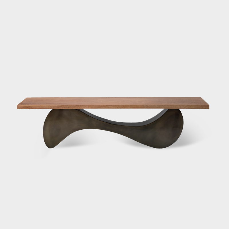 billow-bench-front-view2