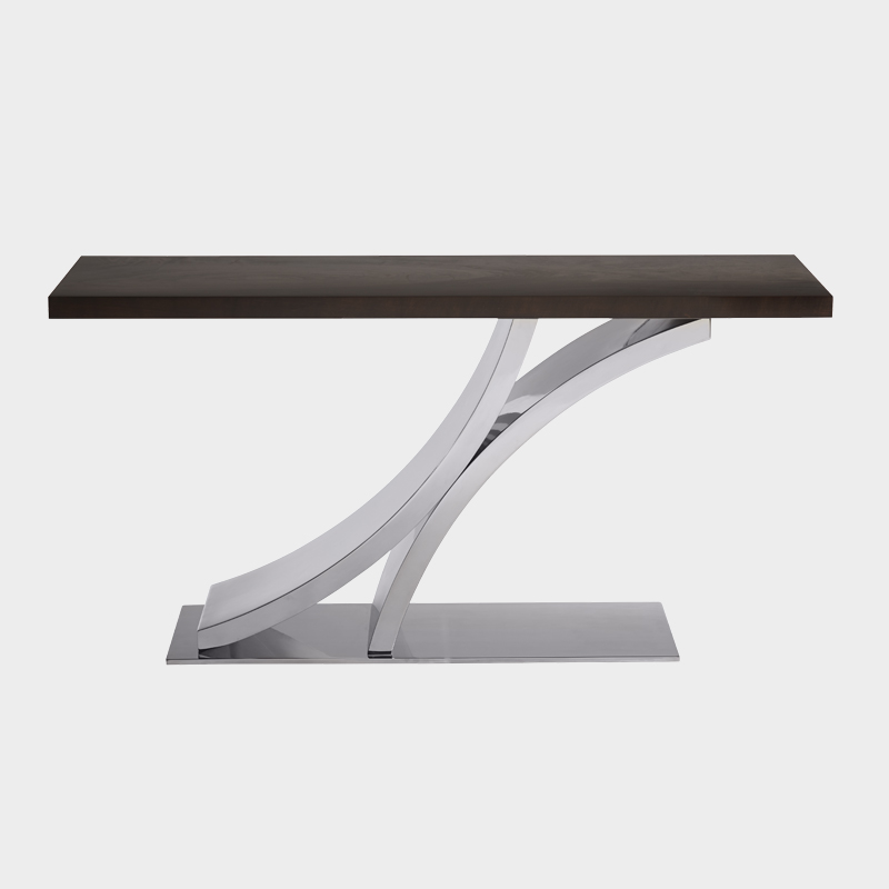 Lunge Hall Table