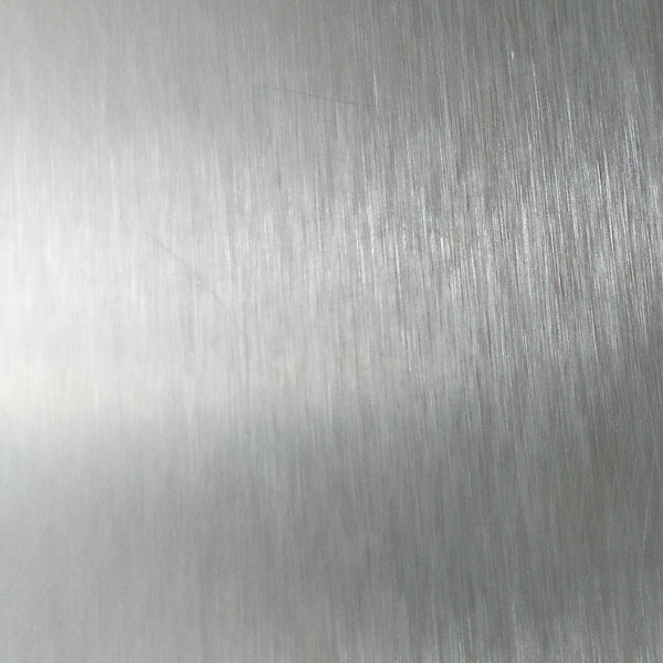 brushed_stainless_st