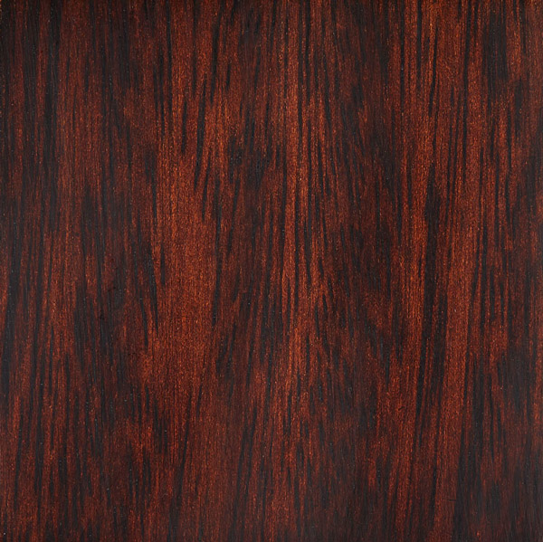 iroko-brown-dye.jpg