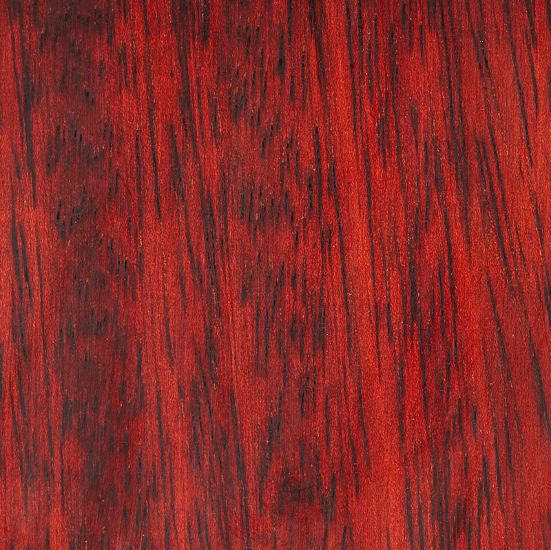 iroko-dark-red-dye