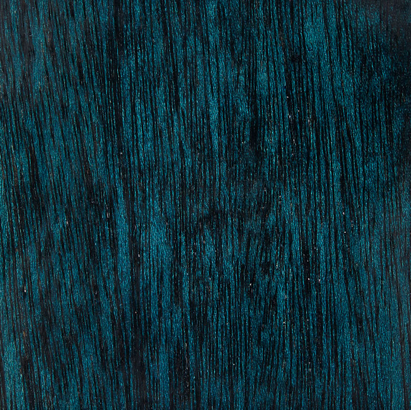 mahogany-blue-black-dye