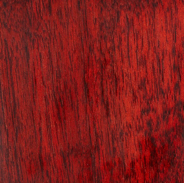 mahogany-dark-red-dye