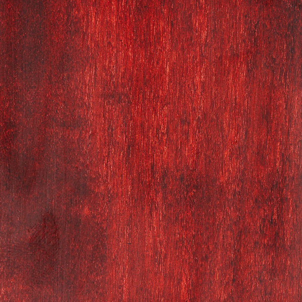 maple-dark-red-dye-035