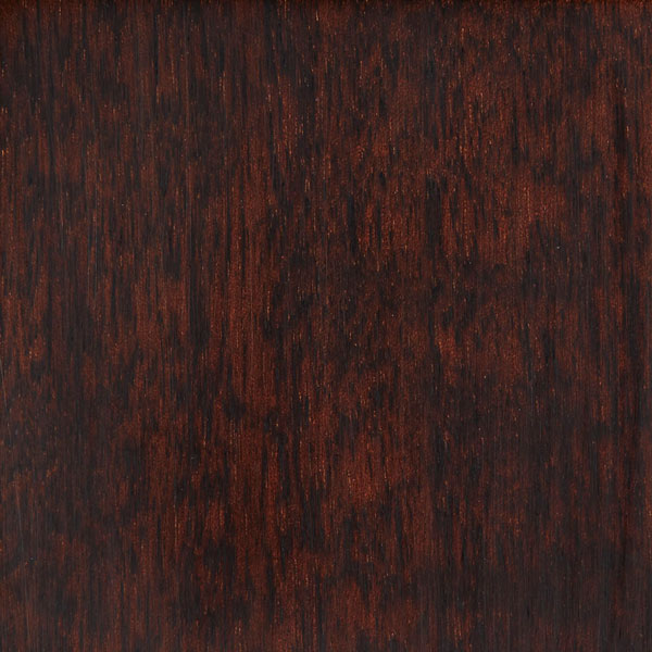 walnut-brown-dye-013