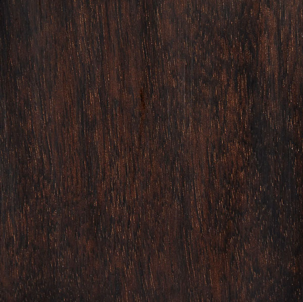 walnut-dark-brown-dye-014