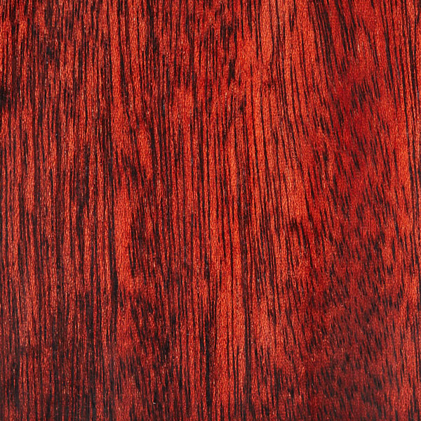 walnut-dark-red-dye-020